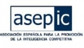 ASEPIC